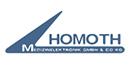Homoth