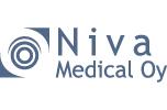 Niva Medical