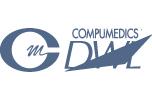 DWL Compumedics