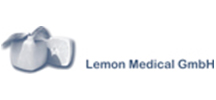 Lemonmedical